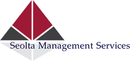 Seolta Management Services